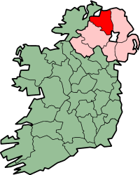 NorthernIrelandDerry.png