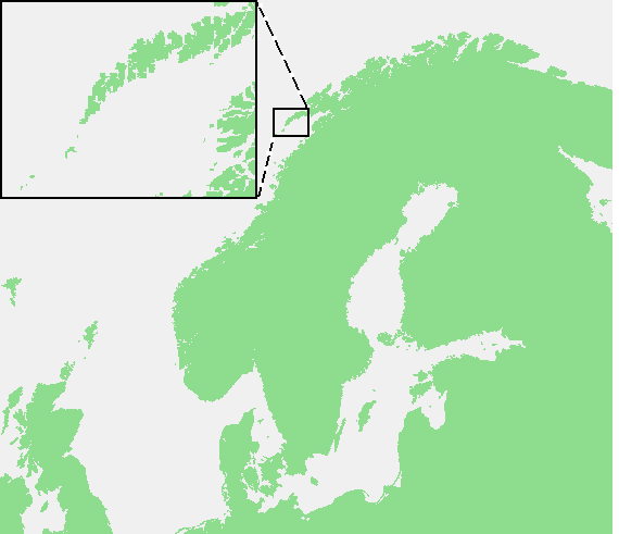File:Norway - Lofoten.PNG
