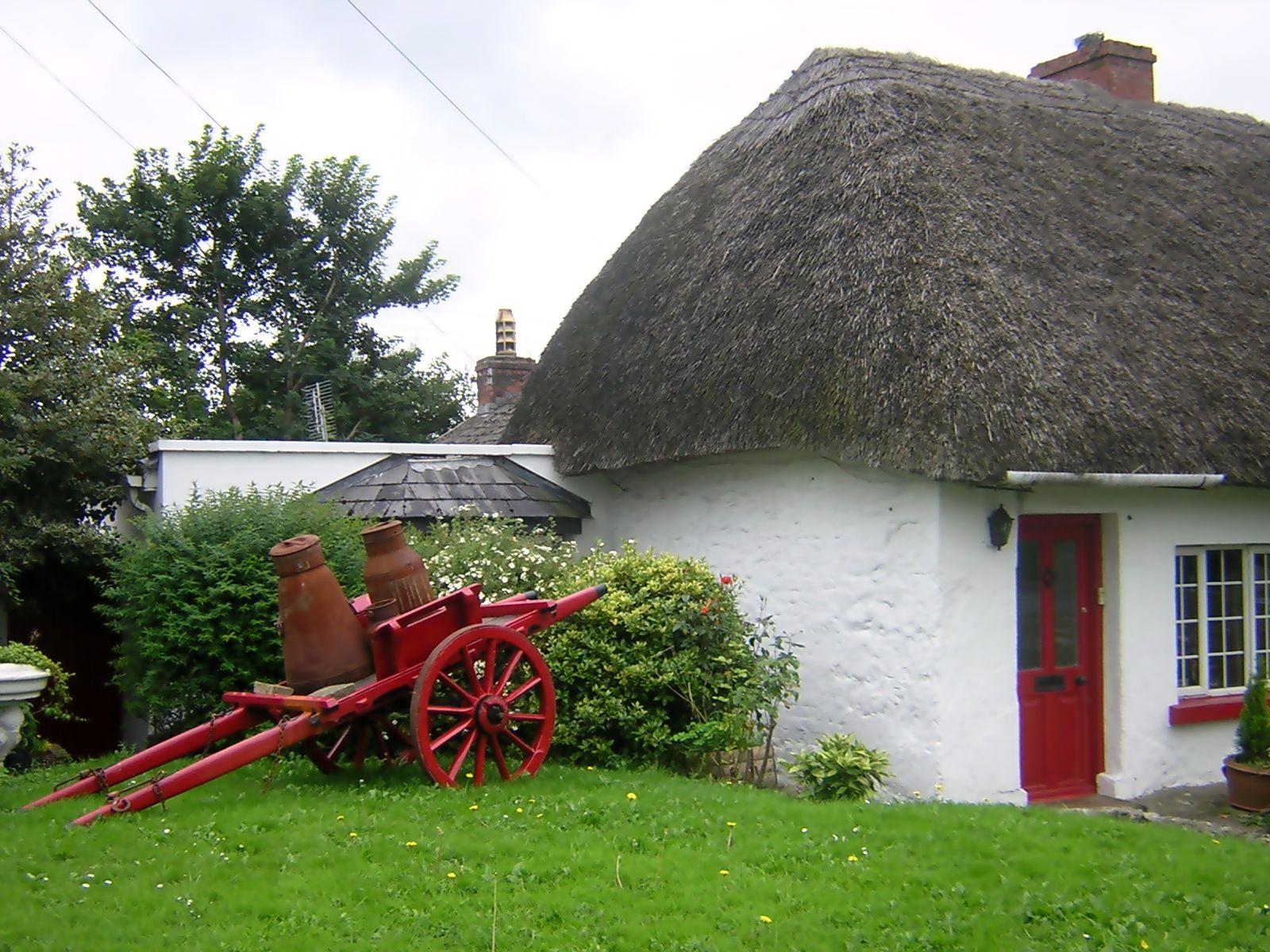 File:Old Ireland.jpg - Wikimedia Commons