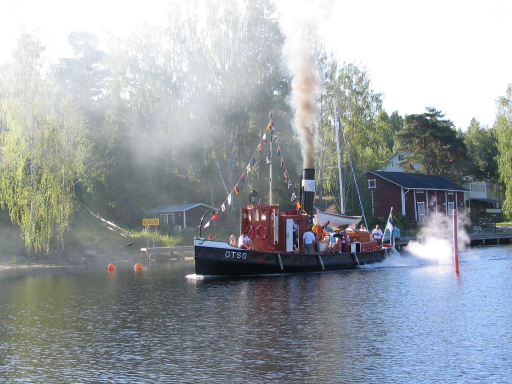 Stoomboot Wiktionary