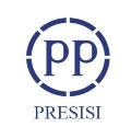 PT PP Presisi.png