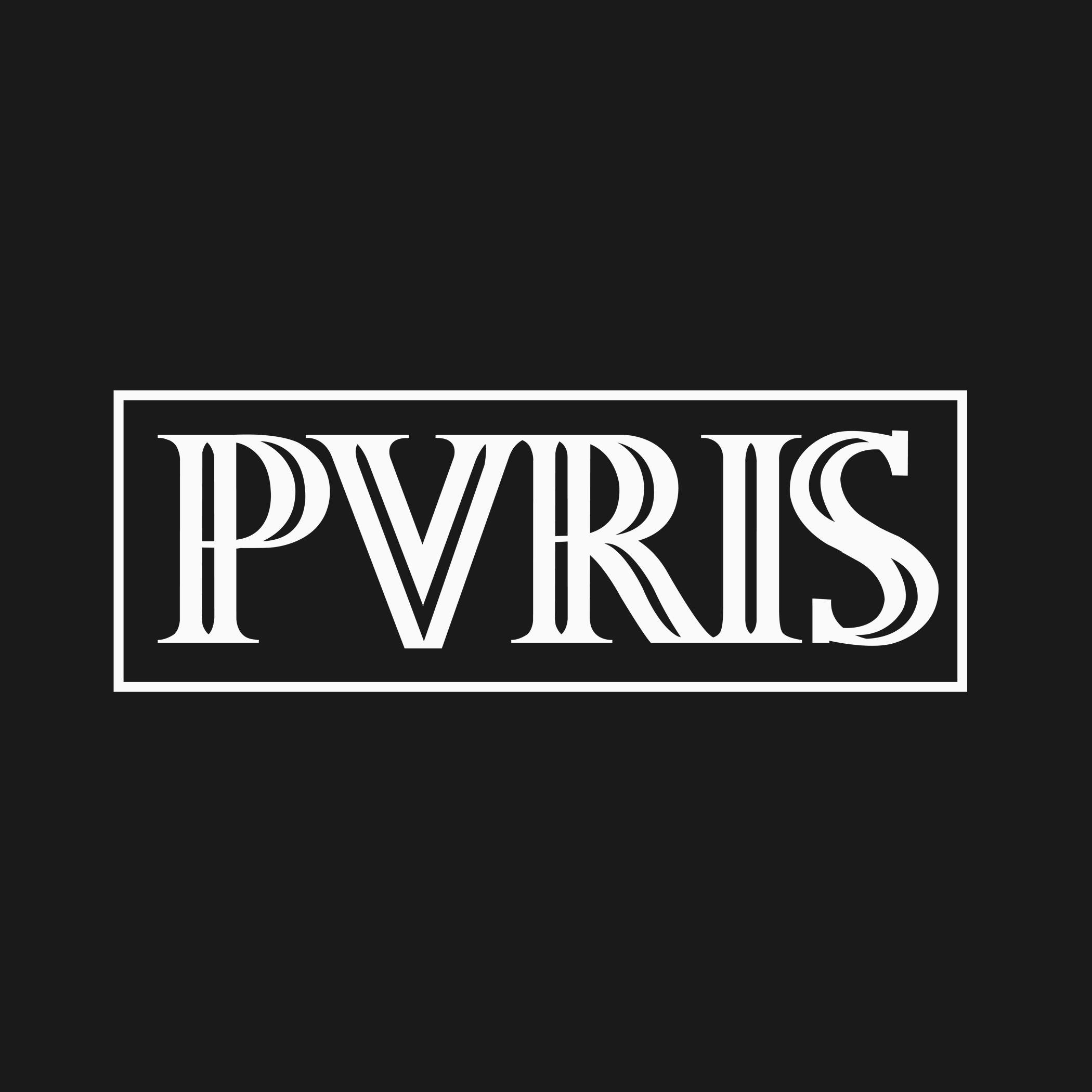 Pvris The Empty Room Sessions