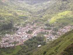 PanoramicaToribío.jpg