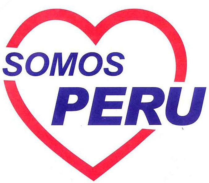 Partido Democrático Somos Perú.jpg