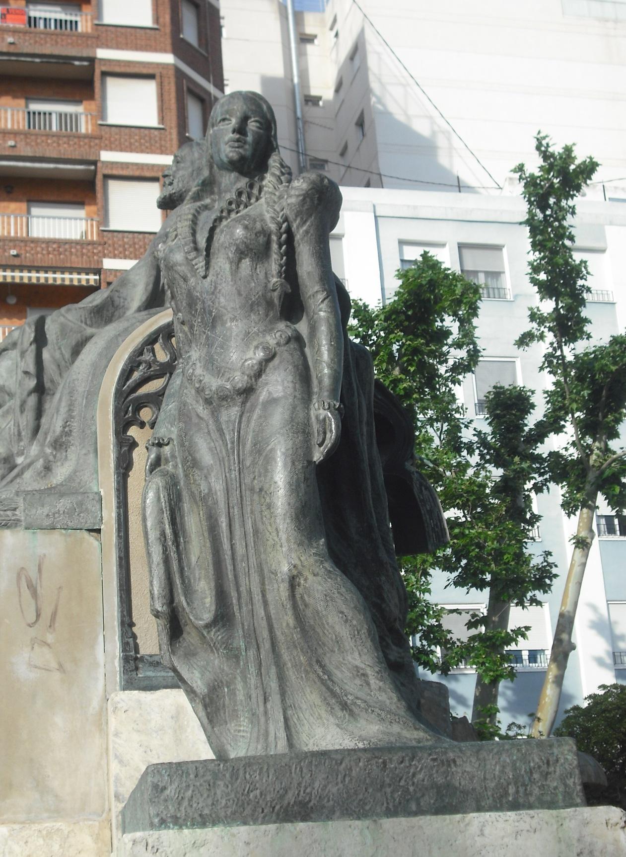 De paseo con la abuela tetonabig boob gilf - 2 part 7