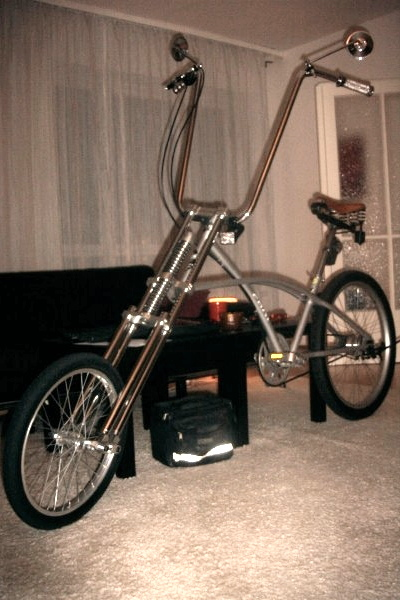 file phat bikes chopper fahrrad wikimedia commons. Black Bedroom Furniture Sets. Home Design Ideas