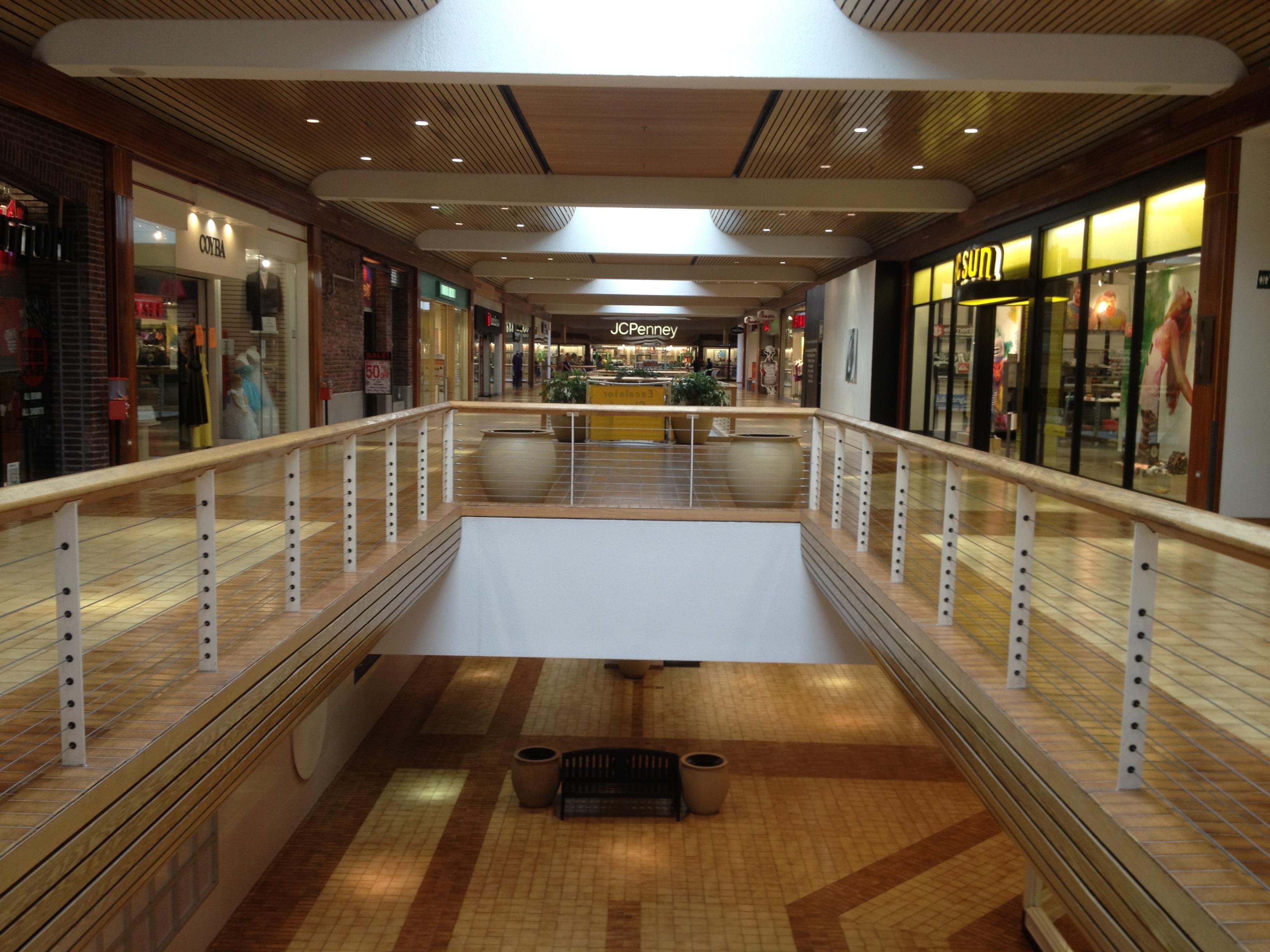 file piedmont mall danville va 7377725310 jpg wikimedia commons