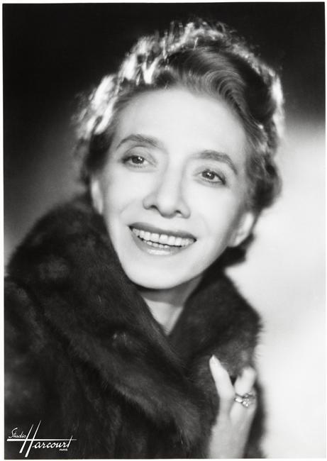 Photo Marguerite Pierry via Opendata BNF
