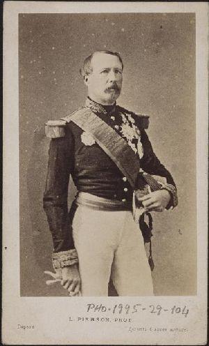 File:Pierson, Pierre Louis - Général de Mac Mahon.jpg