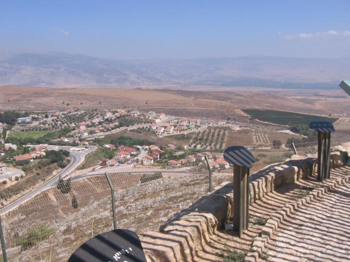 Metula Israel  city photos gallery : PikiWiki Israel 1414 Metula Israel מטולה Wikimedia ...
