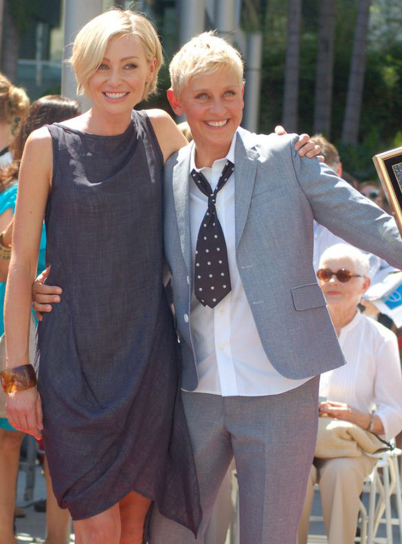 ellen degeneres husband jerry -#main
