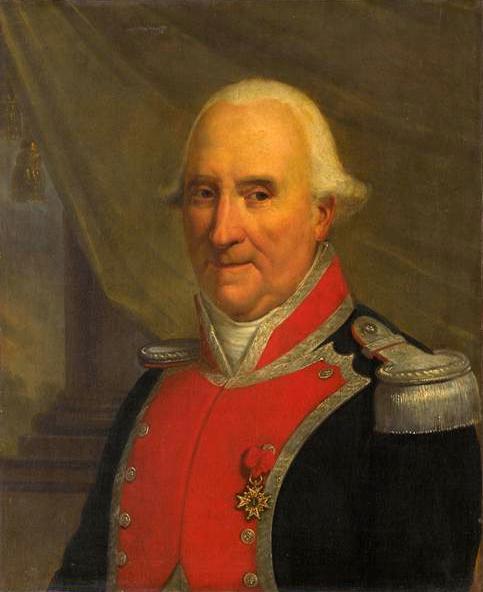 Image D Un Roi file:portrait d'un garde du corps de la maison militaire du roi