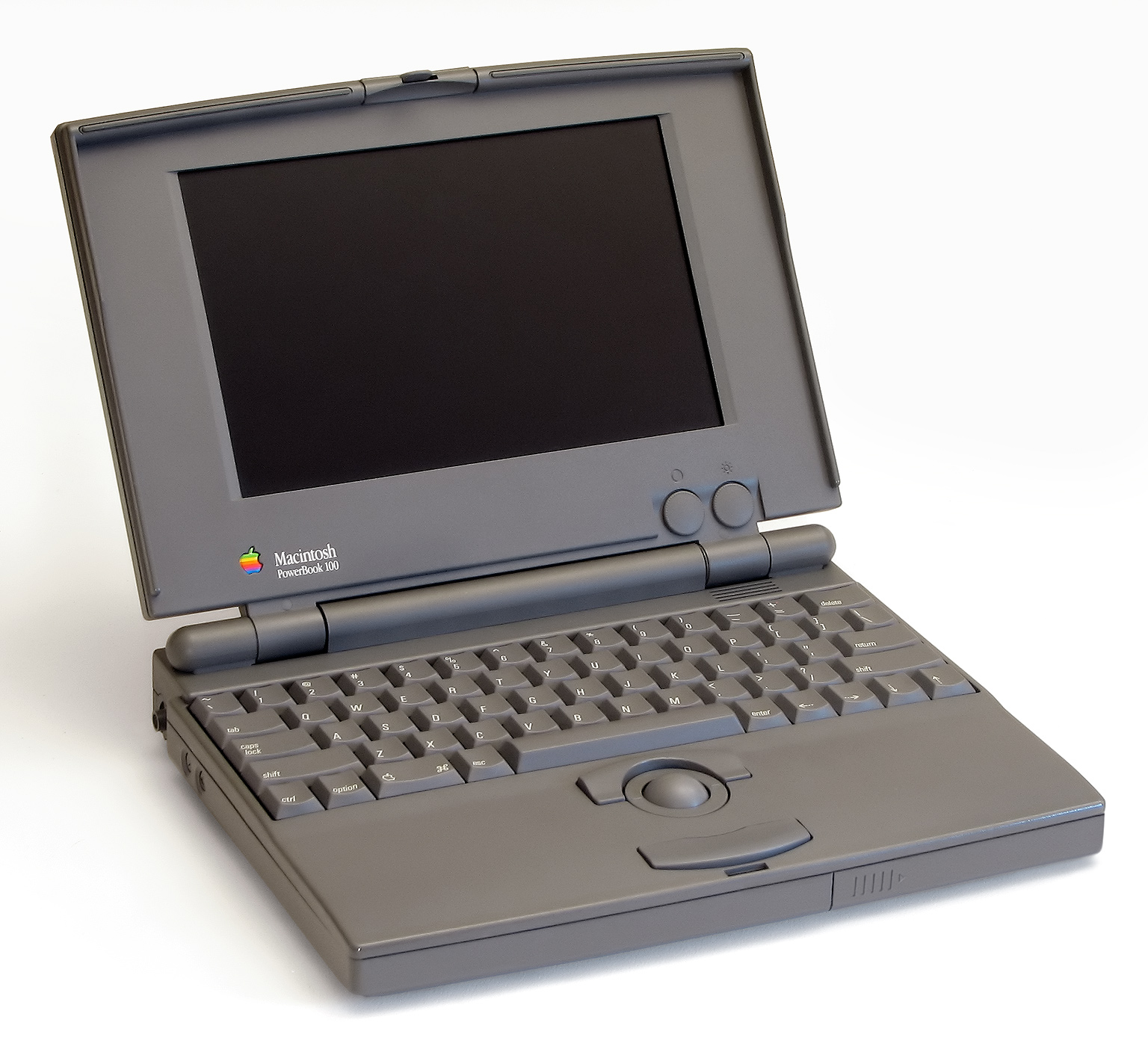 mac laptops - photo #44