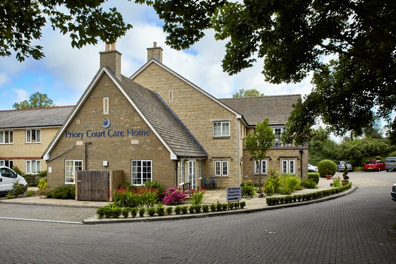 Priory_Court_Private_Care_Home_Stamford.jpg?profile=RESIZE_400x