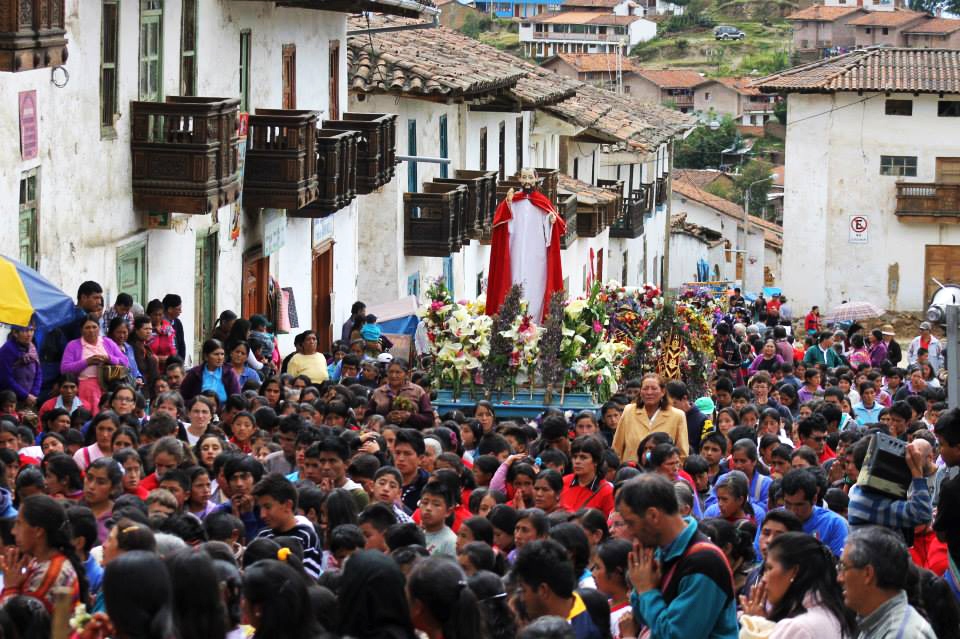 Fiesta Tours And Travel History