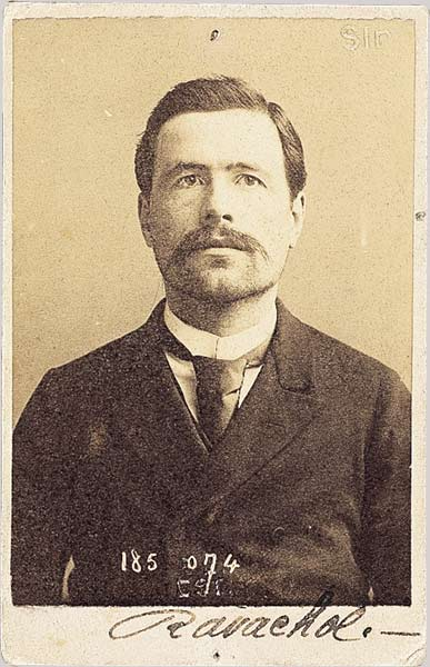 File:Ravachol Portrait.jpg