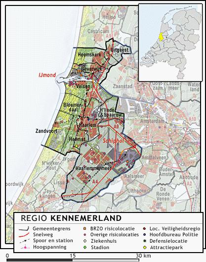 File Regio 12 Kennemerland 2009 Png Wikipedia