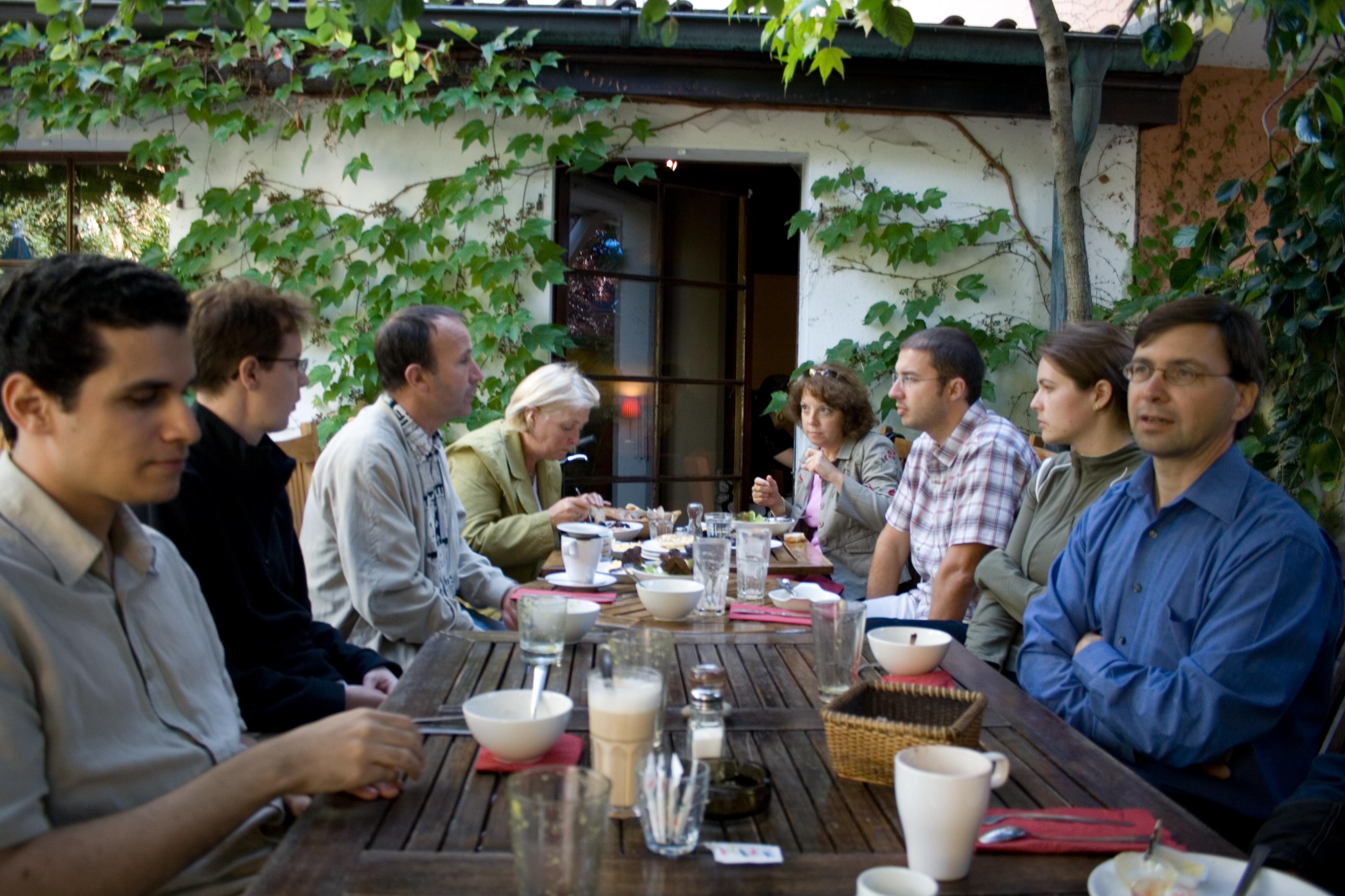 Rencontre genève comment faire des rencontres amicales rencontre site