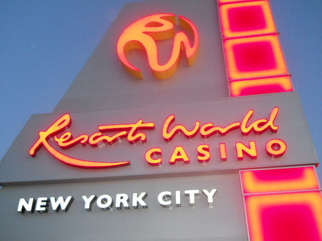 gambling near New York, online casinos in us, us casinos, casinos in new york