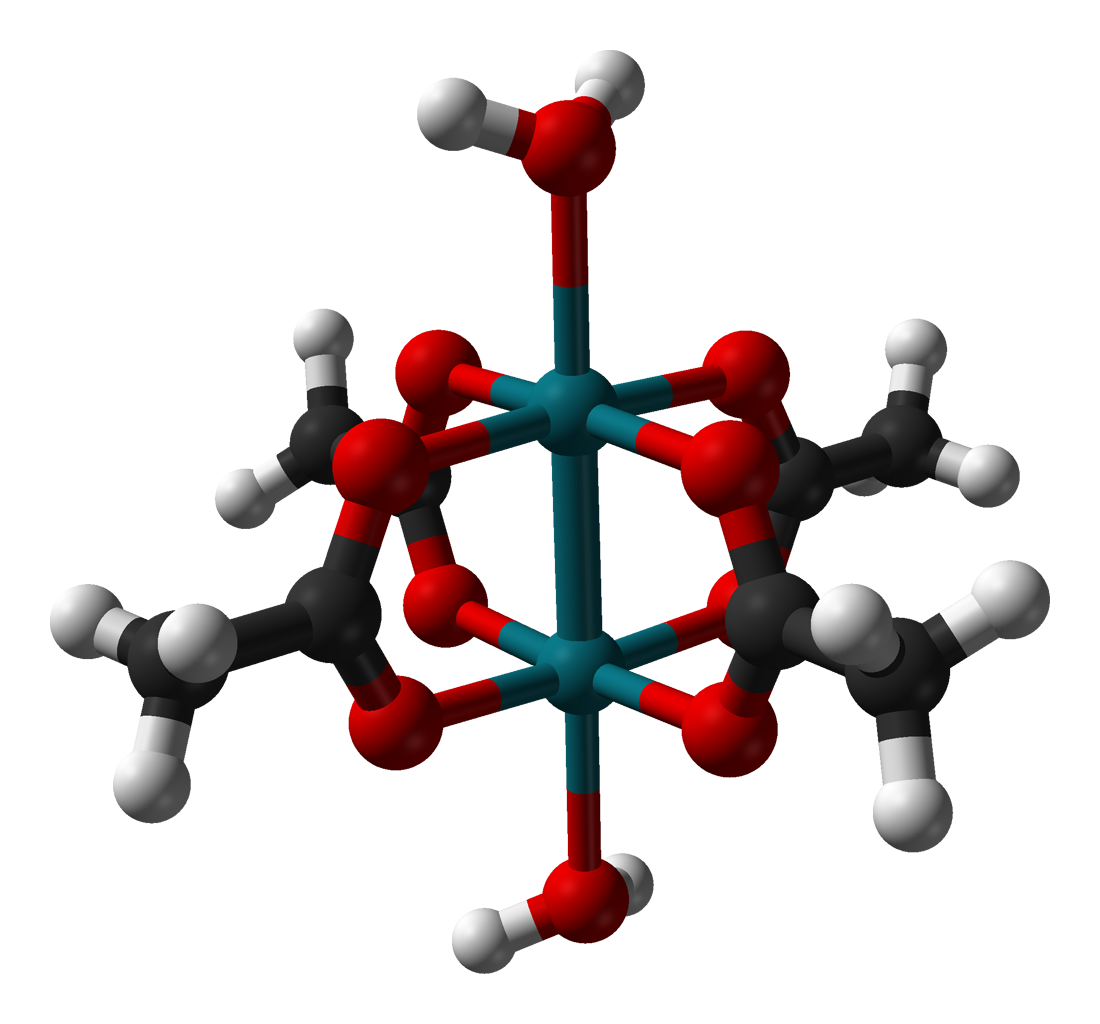 1100 x 1024 png 222kBStructure