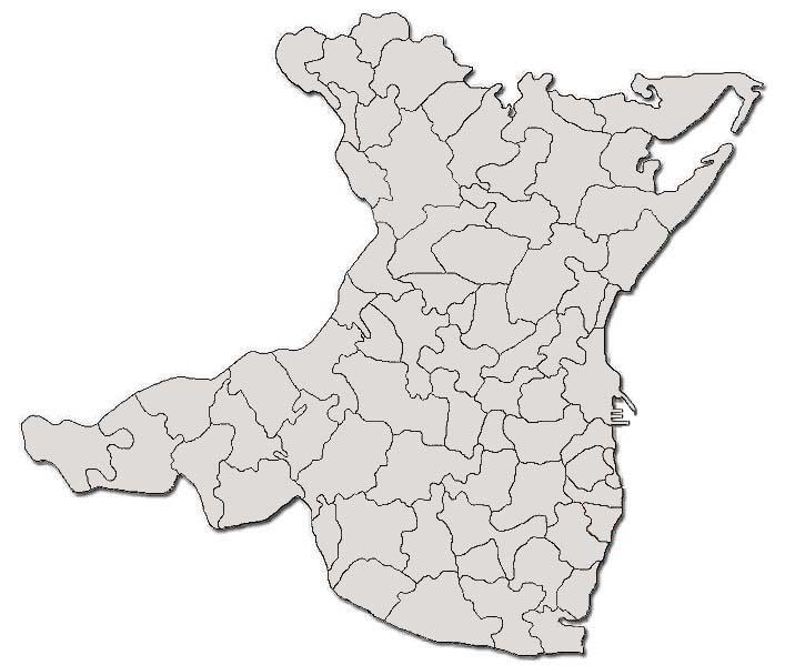 File:Romania Constanta Location map.jpg - Wikipedia