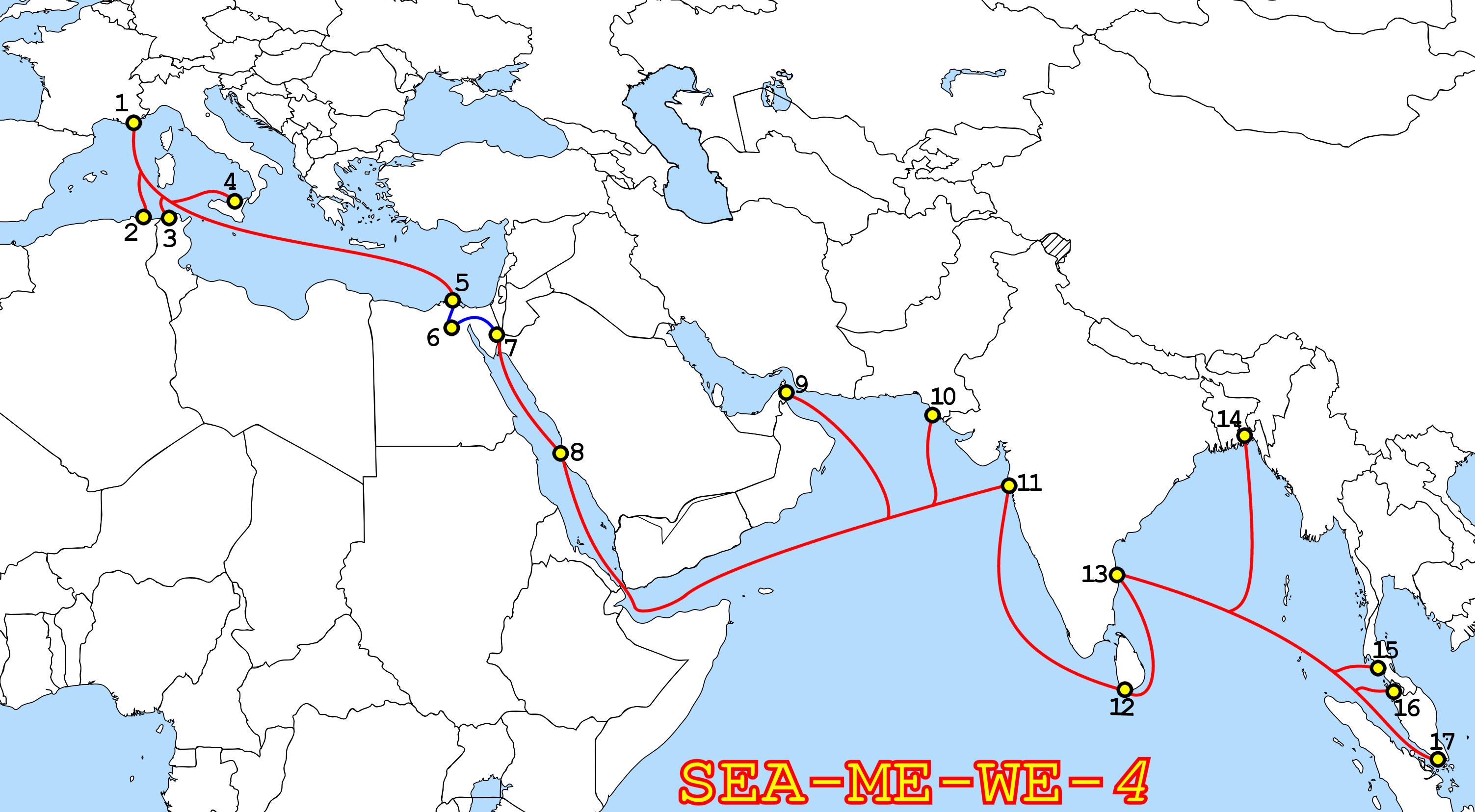 Zheng He Wikipedia Autos Post