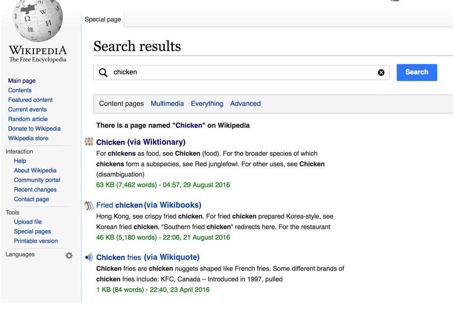 Fileserp Interwiki Iconsg Wikimedia Commons