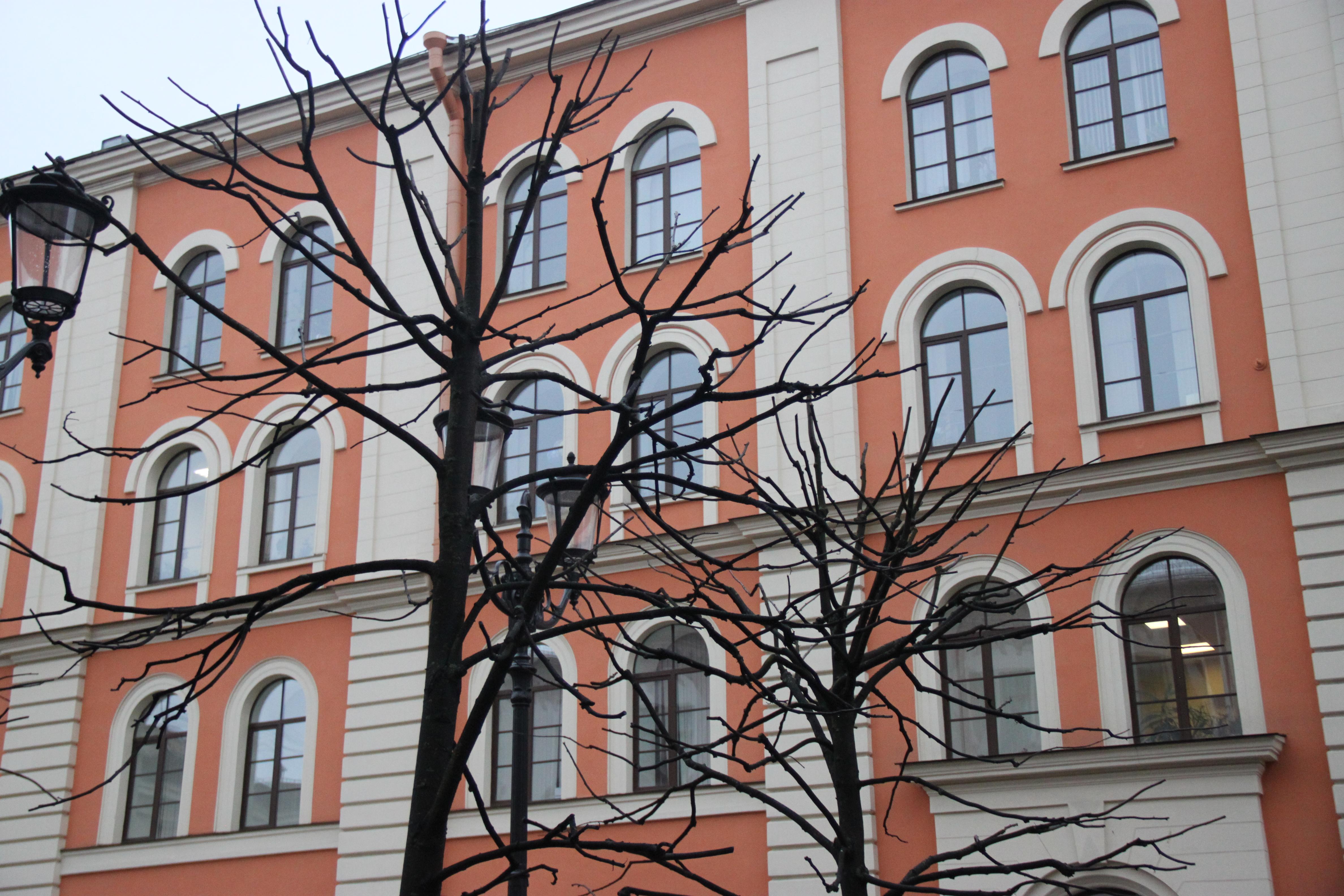 File:Saint Petersburg, Russia (36930756541) jpg - Wikimedia