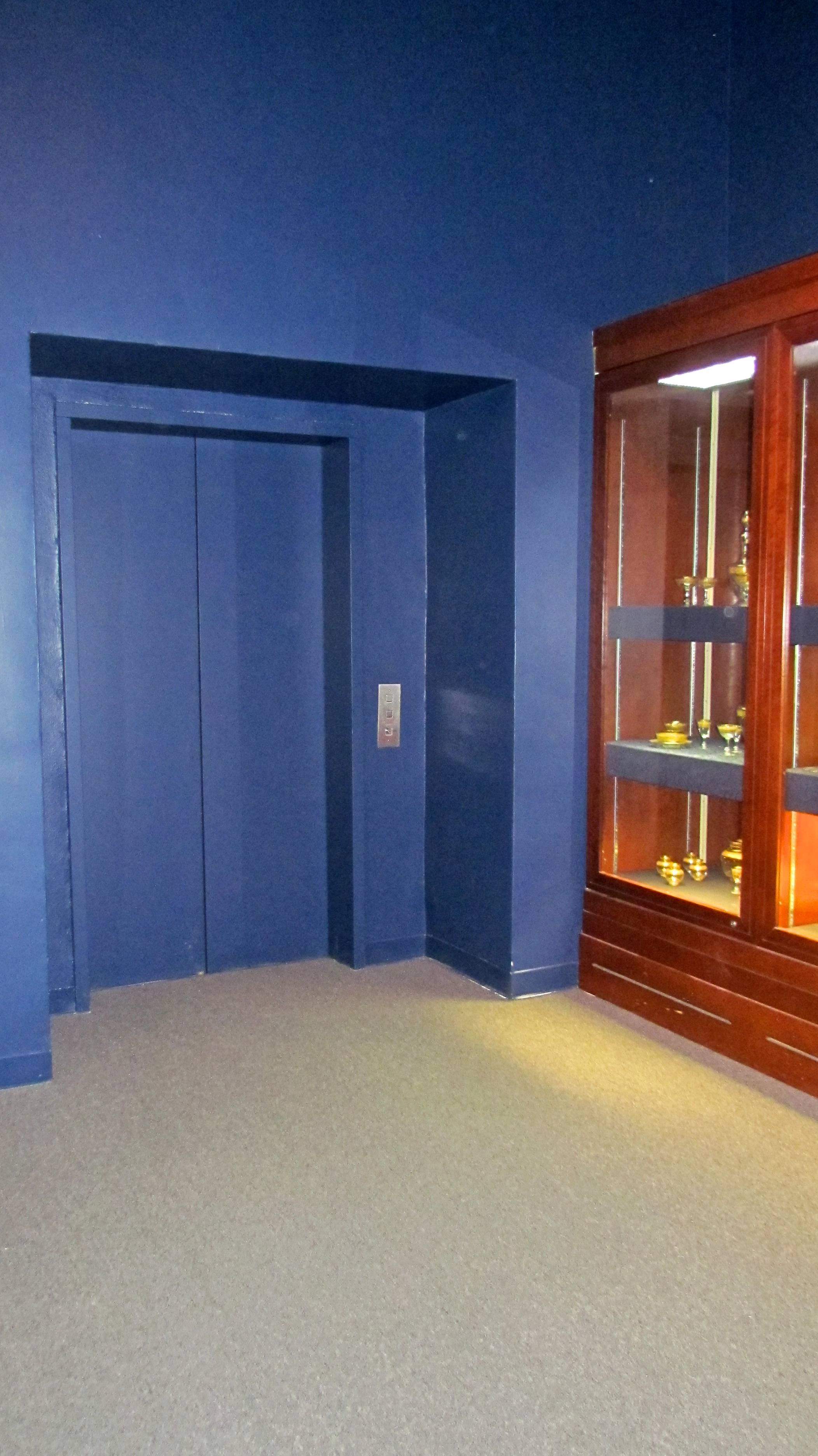 File:Salle Du0027exposition (Maison Oscar Dufresne, Château Dufresne) 12
