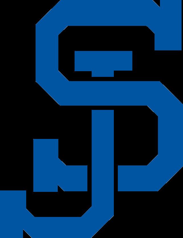 2015 SJSU Baseball: Washington State 4, San José State 3 ... |San Jose State Baseball