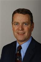 Scott Raecker - Official Portrait - 84th GA.jpg