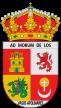 Seal of Navas de San Juan Jaén.png