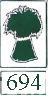 Shield694.png
