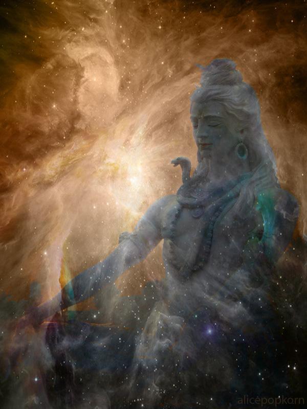 Ram Swarup - Wikiquote