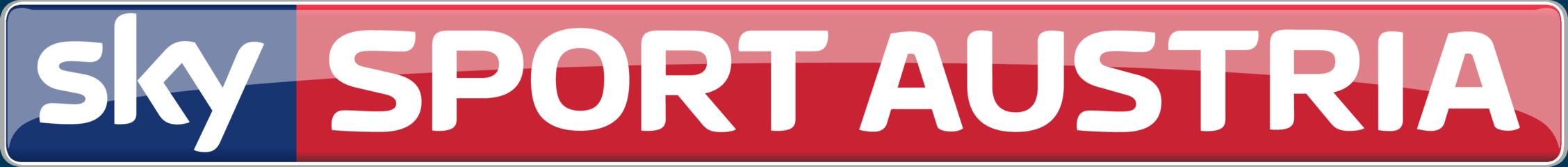 Filesky Sport Austria Logo  Png