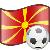 File:Soccer the Republic of Macedonia.png