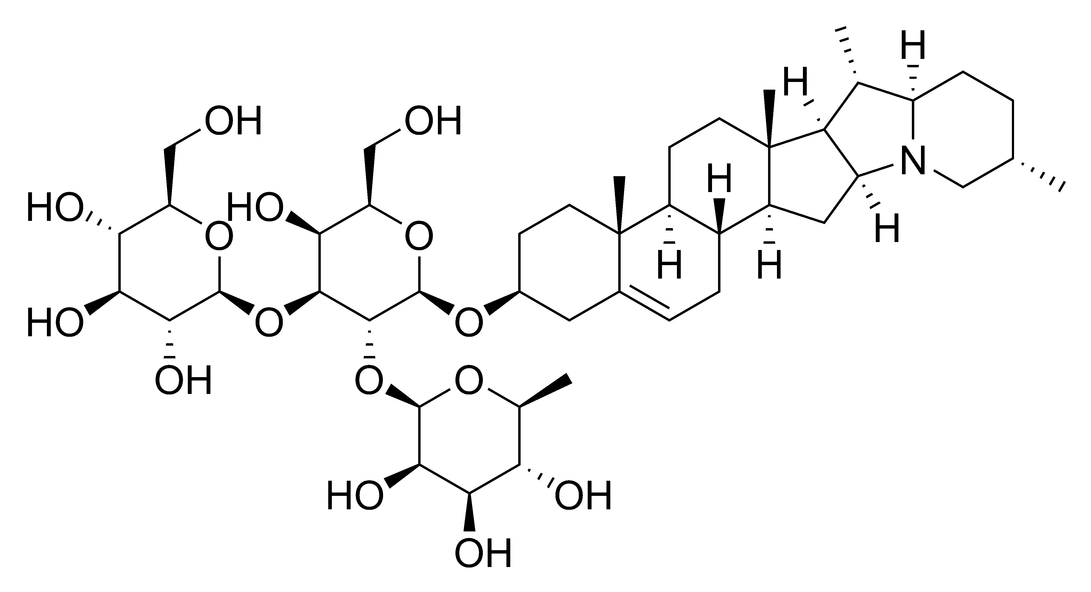brassinosteroids in plants
