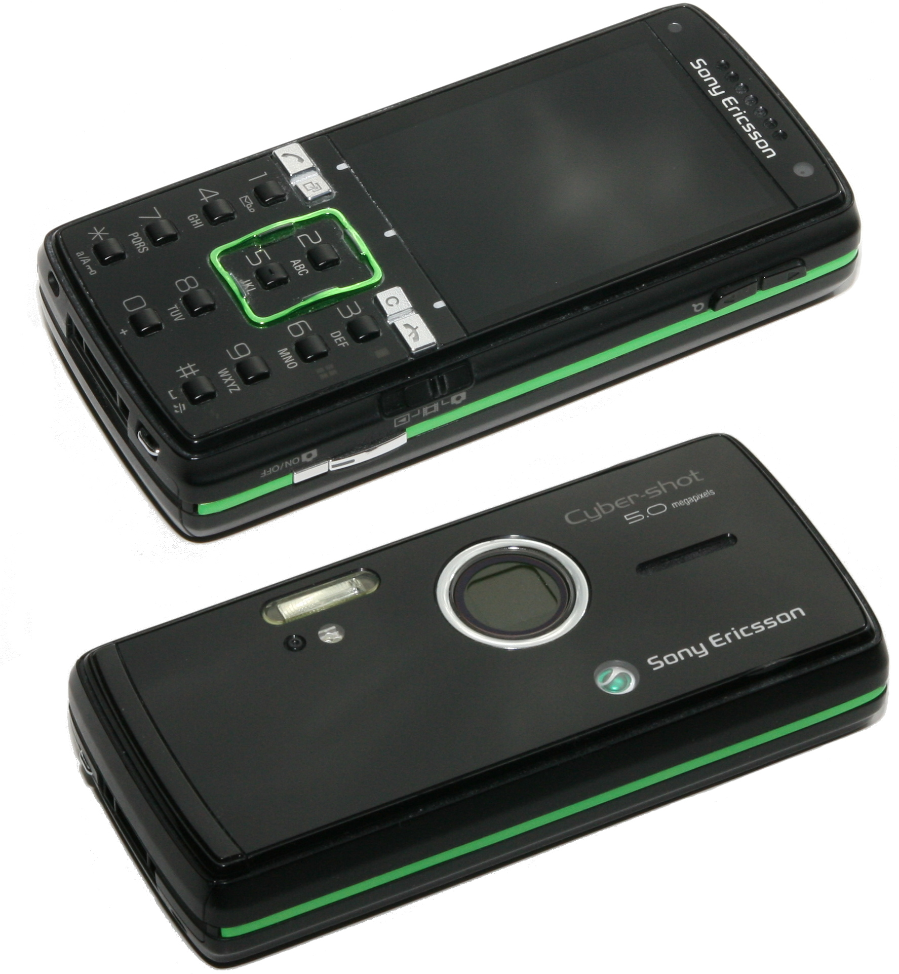 sony ericsson Flickr is almost certainly the best online photo management and sharing application in the world show off your favorite photos and videos to the world, securely and privately show content to your friends and family, or blog the photos and videos you take with a cameraphone.