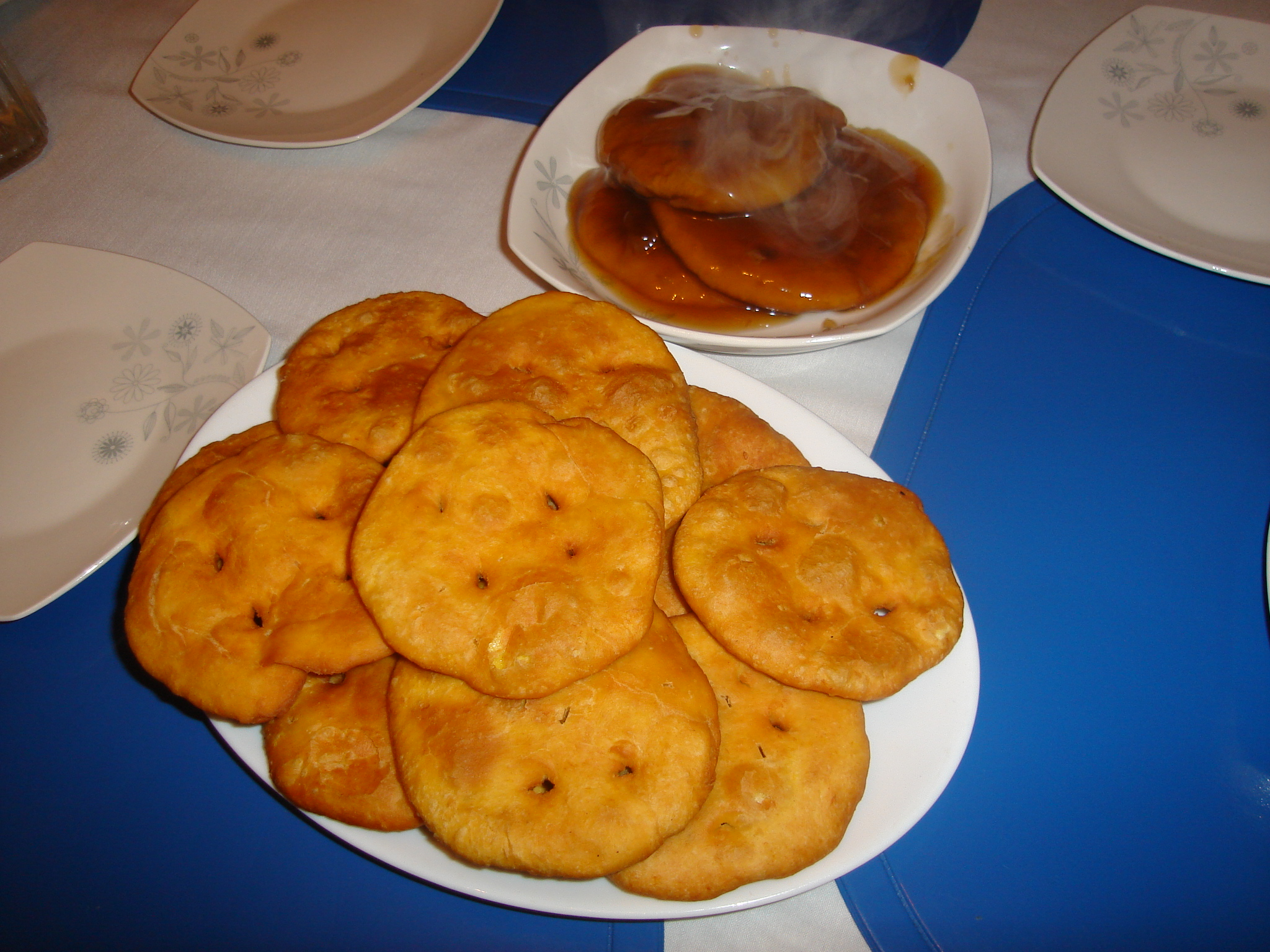 File:Sopaipillas chilenas.jpg - Wikipedia
