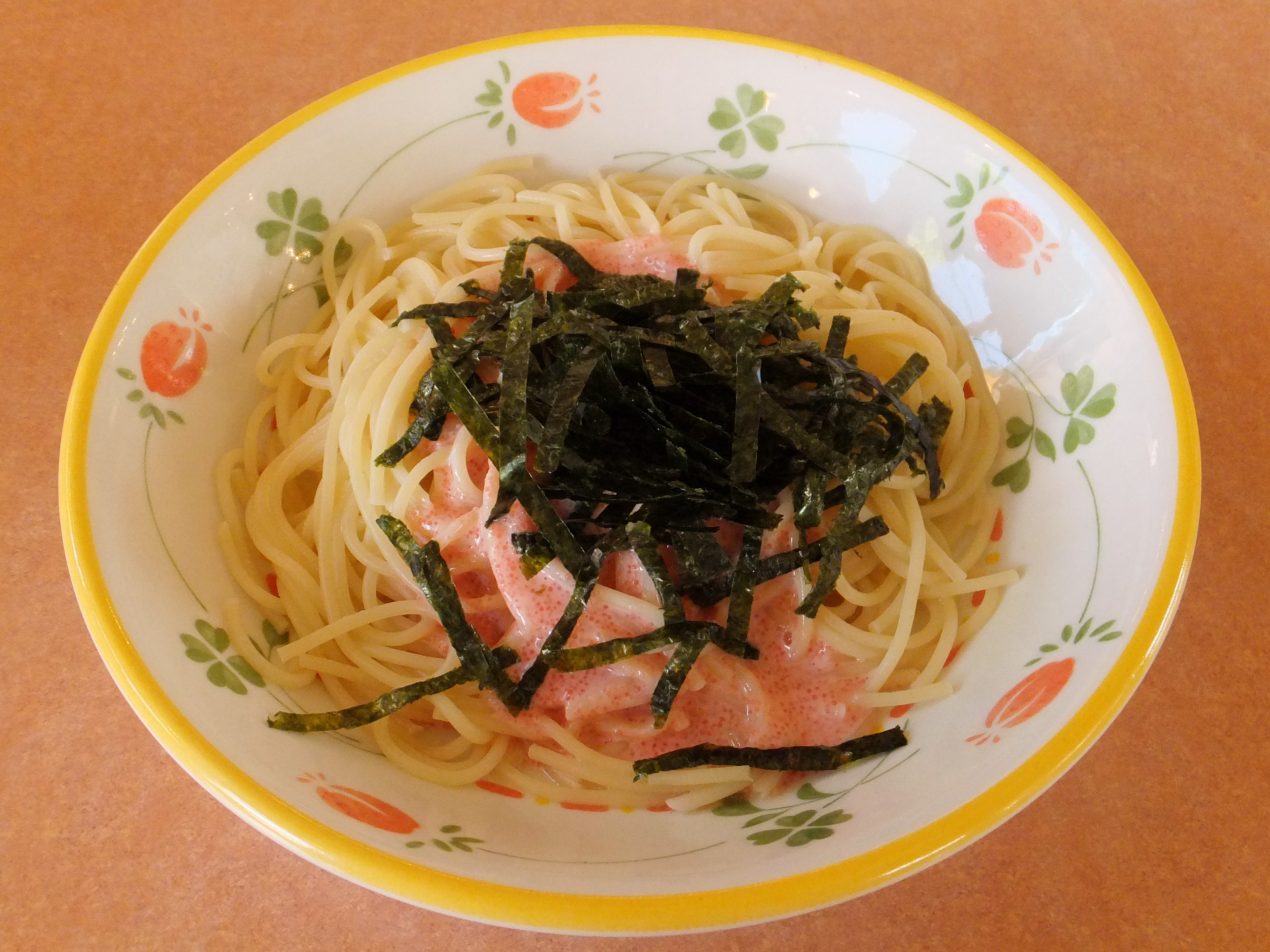 What is tarako