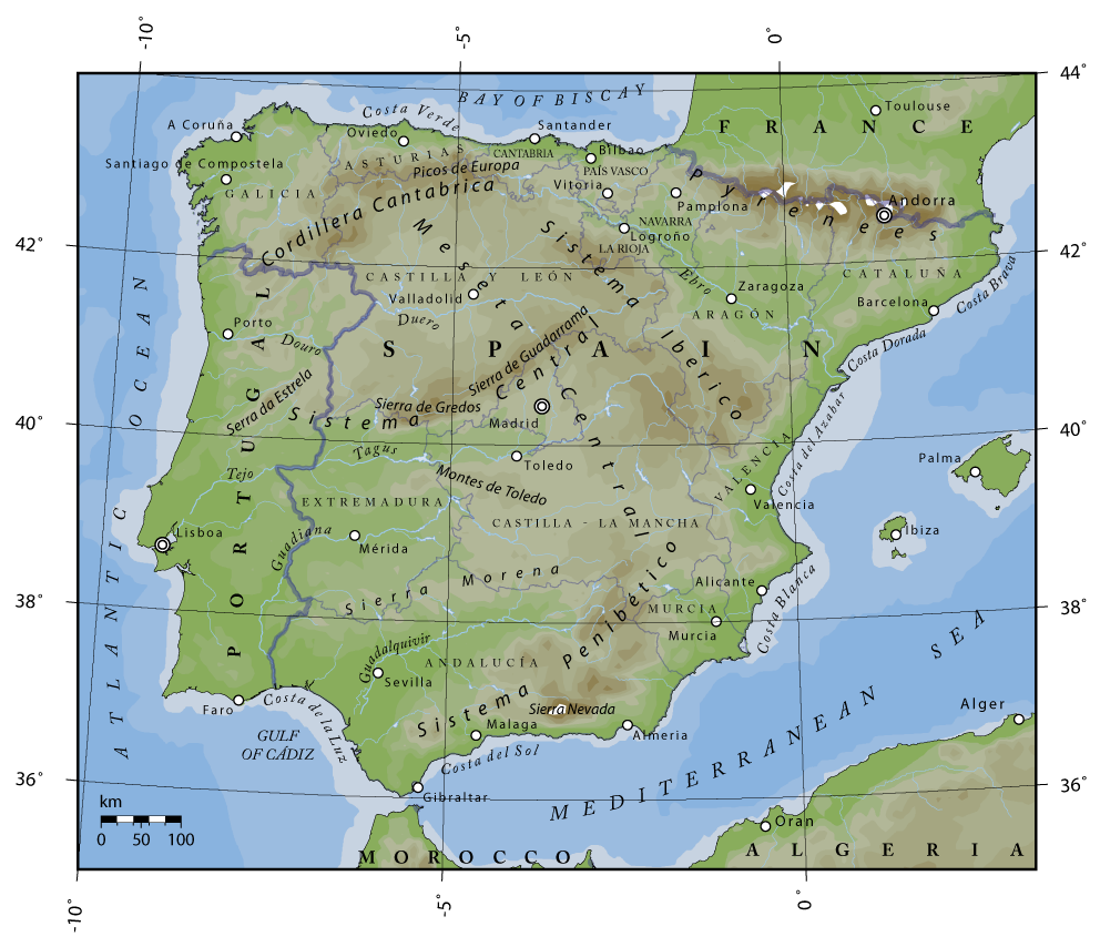 FileSpainpng Wikimedia Commons