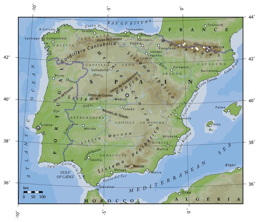 Image:Spain