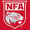 The NFA Sports Logo