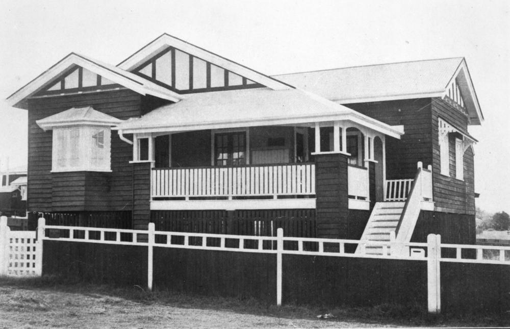 file statelibqld 1 115864 house at graceville brisbane 1920