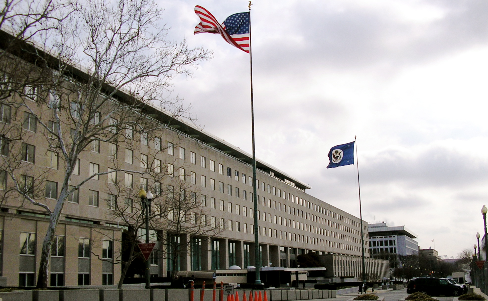 https://upload.wikimedia.org/wikipedia/commons/5/58/State_Department.jpg