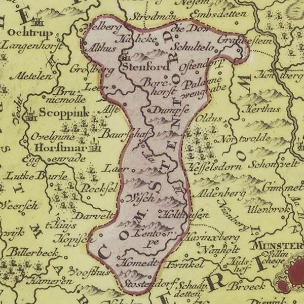Steinfurt graafschap.jpg