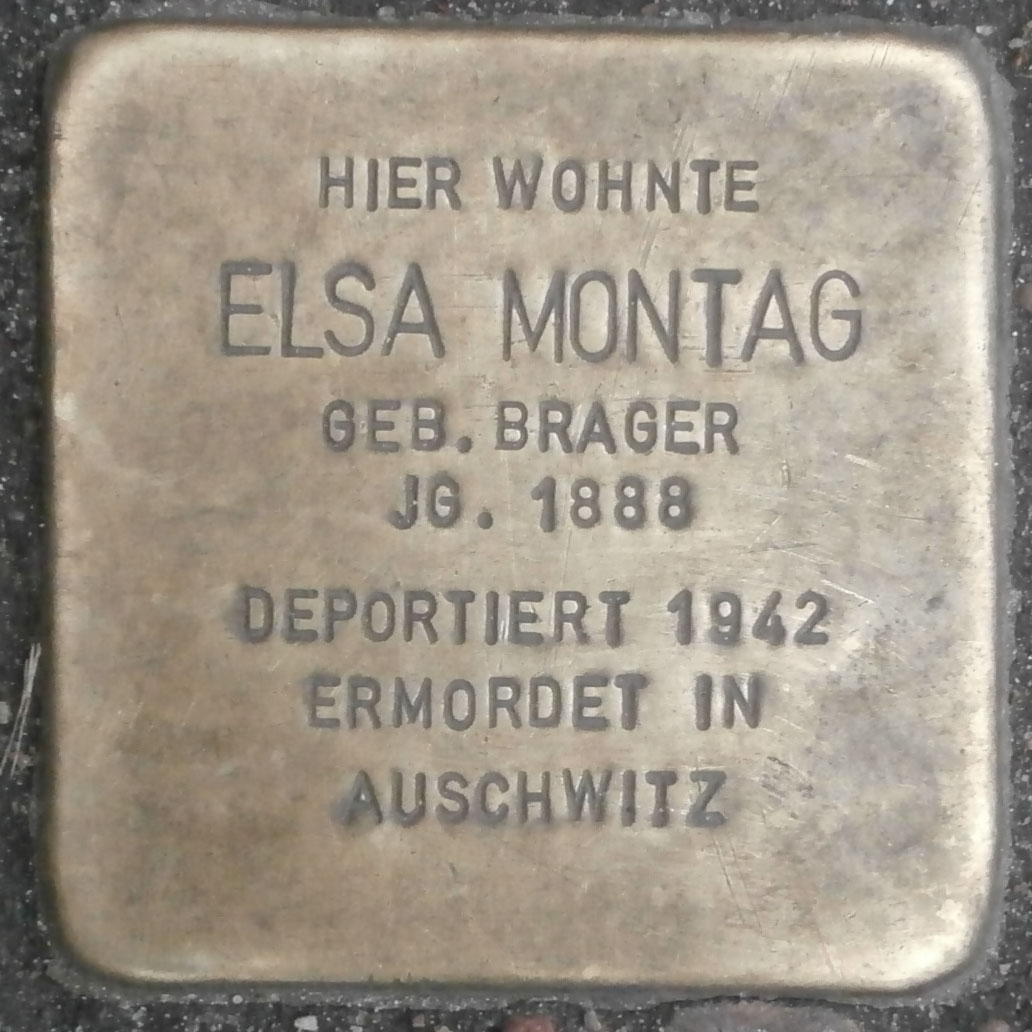 datei stolpersteine simon von utrecht stra e 94 in hamburg st paul jpg wikipedia. Black Bedroom Furniture Sets. Home Design Ideas