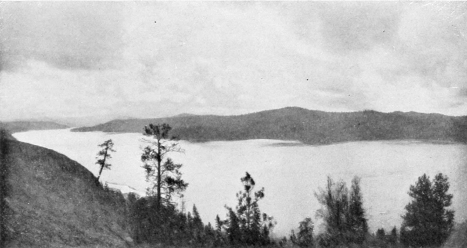 The Columbia River Its History, Its Myths, Its Scenery, Its Commerce p 381 (bottom).png
