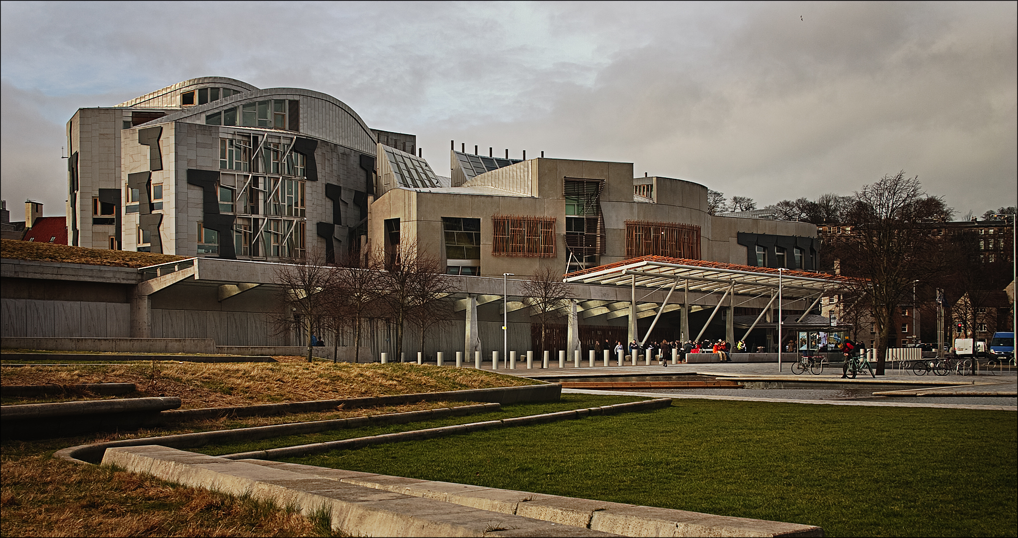 The Scottish Parliament (20930969514).jpg