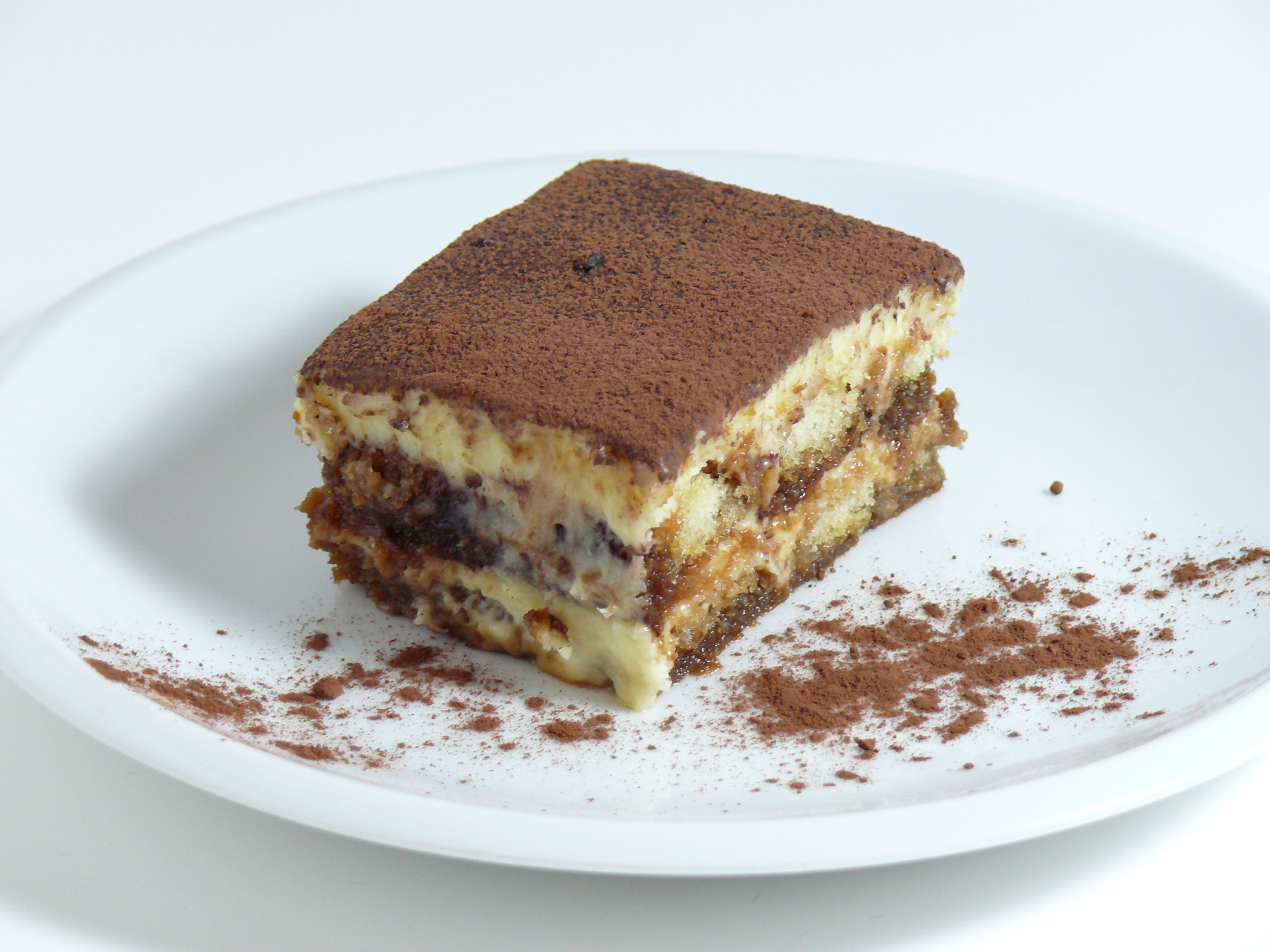 Description Tiramisu - Raffaele Diomede.jpg